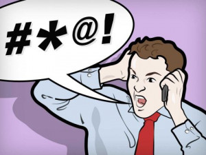 ... Business Insider The UK ad watchdog says swearing is OK ... sometimes