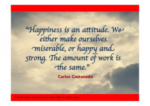 Positive Quotes For Work Day 30-inspiring-quotes-to-help-