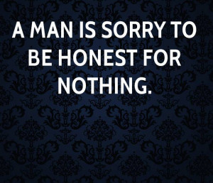25+ Short Inspirational Honesty Quotes