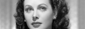 Hedy Lamarr Robert Osborne Quote Remembrance Friends