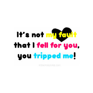 Girly Quote Graphics, Girly Quotes