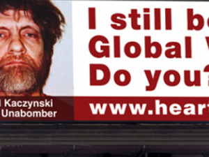... unabomber-and-osama-bin-laden-as-arguments-against-global-warming.jpg
