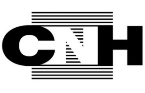 CNH: Cnh Global N V Stock Quote & Analysis - Zacks.com