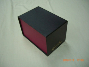 Cardboard Gift Boxes with Lids