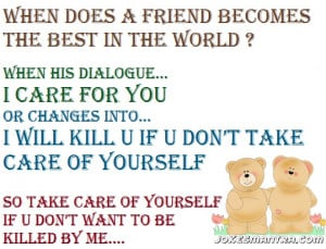 pics and images on funny friendship quotes facebook
