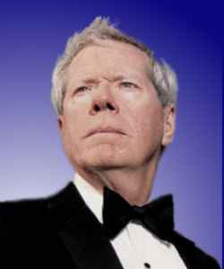 Paul Craig Roberts: Quote for May 11, 2012