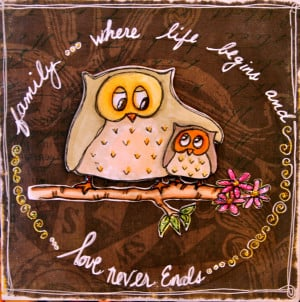 Ride Or Die Chick Quotes And Sayings Midweek papercraft party