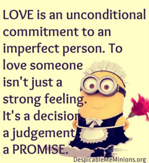 what is love what is love love is an unconditional commitment to an ...