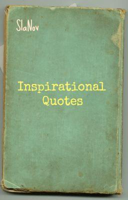 quote inspiration public domain