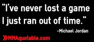 Michael Jordan Quotes About Hard Work Kaaba Mecca Cancerous Moles ...