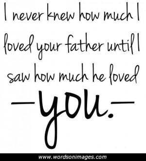 222660 I love my husband quotes jpg
