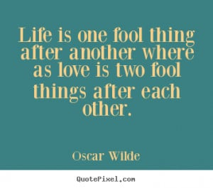 life after divorce quotes