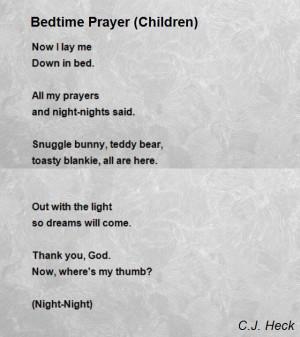 bedtime-prayer-children.jpg
