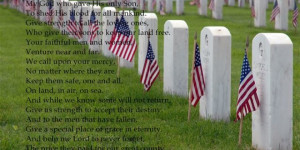 best-christian-memorial-day-stories-poems-1-660x330.jpg