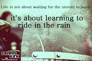 motorcycle quotes – Google Search