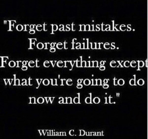 Back > Quotes For > Famous Motivational Quotes For Success