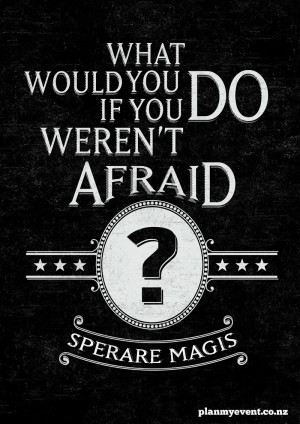 Scared To Love Again Scared to love again quotes