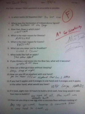 sooo wish I had done something like this once LOL!