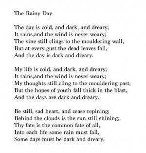 ... quotes poets corner poetic favorite poem poetry corner prose rainy