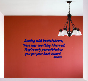 http://williambutland.com/images/quotes-on-backstabbers
