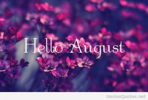 tagged august picture august pictures funny august picture love august ...