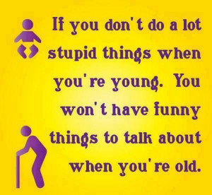 Quotes Funny Quotes About Life About Friends And Sayings About Love ...