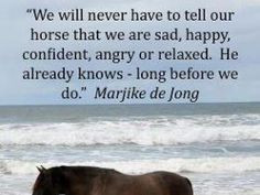 Horse Poem Photo: This Photo was uploaded by KelDog44. Find other ...