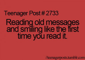 quote, smile, teenager post, teenagers quotes