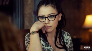 ... Orphan Black Style Guide To Telling Tatiana Maslany's Clones Apart