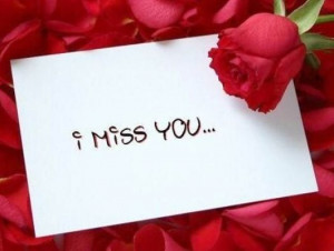 Cute little love quotes and sayings pictures 3