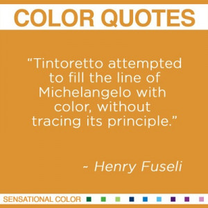 ... color, without tracing its principle.