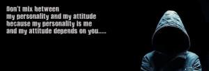 Facebook Friendster Attitude Attitudes Bad Quotes Funny Save
