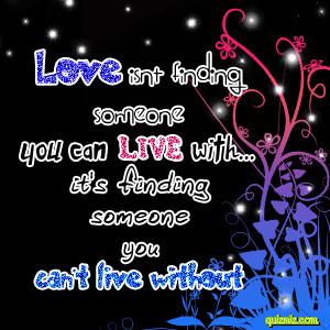 quotes good love quotes good love quotes good love quotes