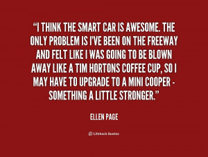i think you are awesome quotes - photo #19