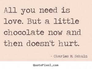 Tony's Chocolonely: (h)eerlijke chocoladeroots naar 'ideaal ...