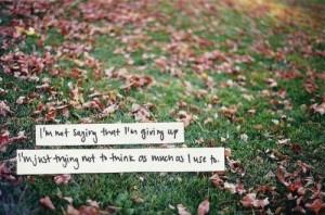 im-not-giving-up-quote-break-up-heart-broken-quotes-pictures-pics ...