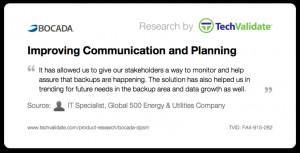 : Customer Service Quotes , Customer Service , Customer Satisfaction ...
