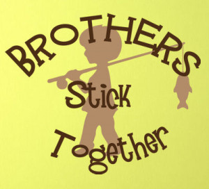 Family stick together quotes wallpapers