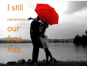 The 50 Best Romantic Love Quotes Of All Time