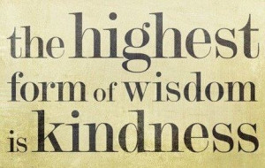 kindness quotes and sayings – Bing Images