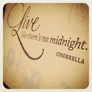 cinderella, disney, fairy tale, princess, quote, quotes