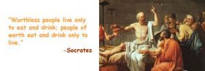 Famous Philosophers Previous | Next