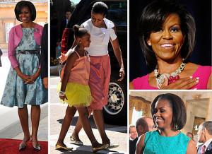 Obama anti American Quote, Obama Hates America Quotes, Michelle Obama ...