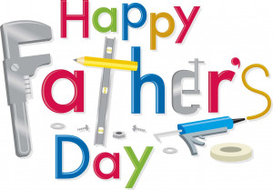 fathers-day-clip-art-fathers-day-clip-arts-2014.jpg
