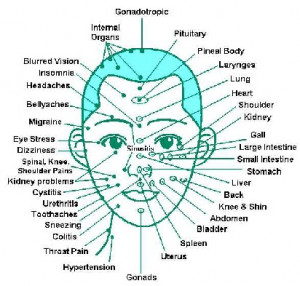 Otherthan beauty massaging and facial toning, please review what this ...