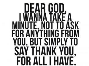 god, grateful, prayer, thankful, thanks, thanksgiving