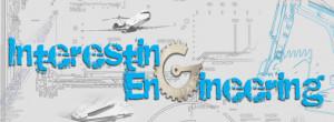 timeline covers for engineers , engineer-rocks_wallpapers