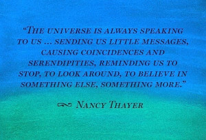 Enlightenment Quotes In quotes