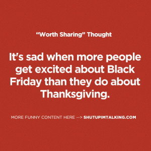Friday Funny Quotes Facebook