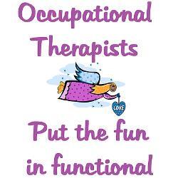 occupational_therapist_small_mug.jpg?height=250&width=250&padToSquare ...
